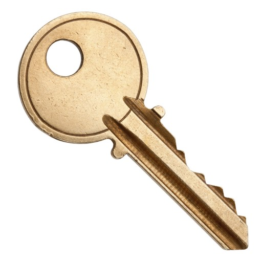 rekey in roswell nm, car unlock, fix lock, make keys, roswell new mexico