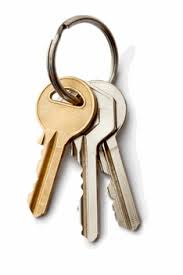 keys roswell nm, locksmith, car unlock, rekey roswell new mexico
