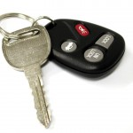 keys in roswell, new mexico; keys. car keys. make key, transponder keys, key